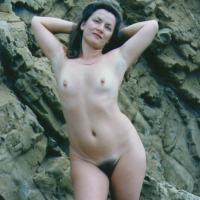 My very small tits - karenkri
