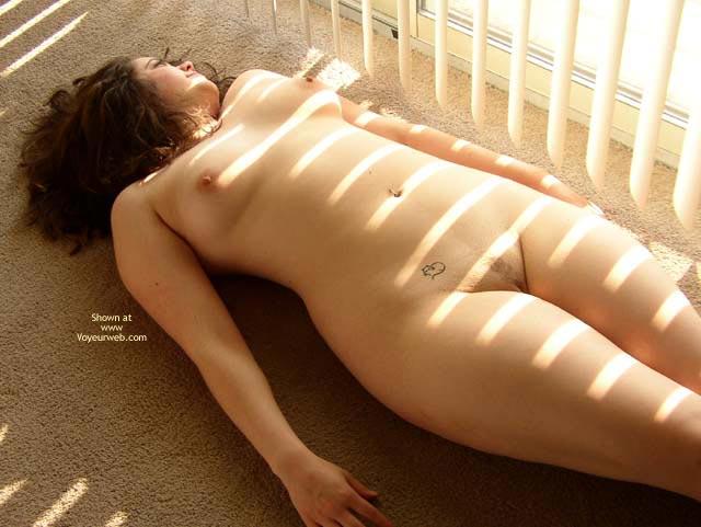 Pic #1 - Hv Jade In The Sun 1