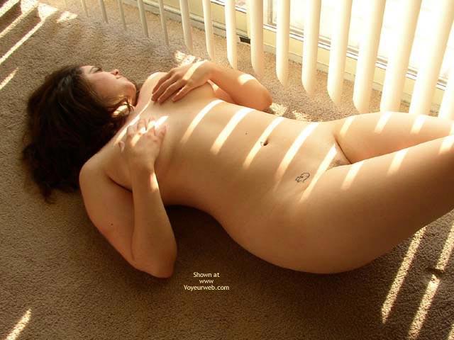 Pic #2 - Hv Jade In The Sun 1