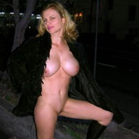 Sexy Blonde Flashing At Night - Big Tits, Blonde Hair, Boots, Erect Nipples, Exposed In Public, Hanging Tits, Heels, Nipples, No Panties, Nude In Public, Perfect Tits, Shaved Pussy, Showing Tits, Hot Girl, Pussy Flash, Sexy Body, Sexy Boobs, Sexy Face, Sexy Figure, Sexy Girl, Sexy Legs, Sexy Woman, Young Woman