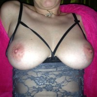 My New Wife - Big Tits, Wife/Wives