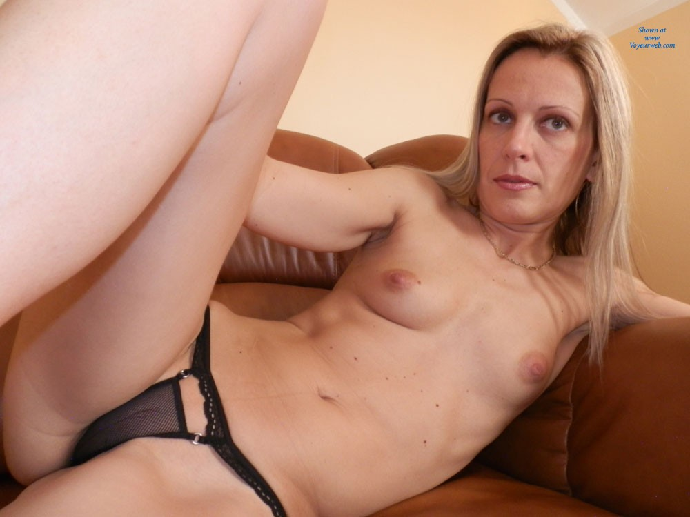 Seducing Leg Up At Home - Blonde Hair, Firm Tits, Indoors, Leg Up, Natural Tits, See Through, Showing Tits, Small Tits, Topless Girl, Topless, Hairless Pussy, Hot Girl, Pussy Flash, Sexy Ass, Sexy Body, Sexy Boobs, Sexy Face, Sexy Figure, Sexy Girl, Sexy Legs, Sexy Panties, Sexy Woman , Blonde Girl, Leg Up, Couch, See Through, Pantie, Hairless Pussy, Small Tits