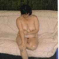 My medium tits - KK
