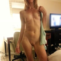 My Little Wife - Small Tits, Wife/Wives