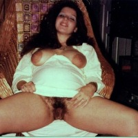 My very large tits - Diane Lorraine Altif