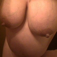My large tits - sexypg