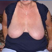 Well Aged - Big Tits, Mature, BBW