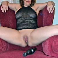 mature hairy porn pics