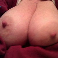 Do You Like These? - Big Tits