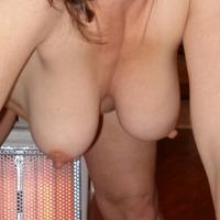 My medium tits - fine_fifty