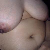 My very small tits - vina