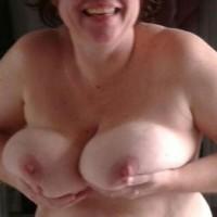 Random Pics - Big Tits, Close-Ups, BBW