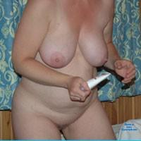 Again - Big Tits