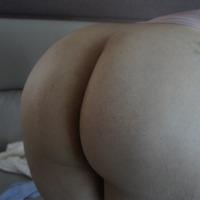My ass - Laura