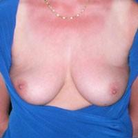 Just My Tits - Big Tits, Hard Nipples
