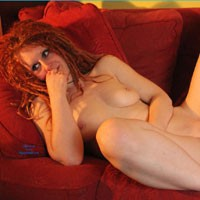 Naked Redhead Ready To Go - Big Tits, Firm Tits, Full Nude, Natural Tits, Nipples, Perfect Tits, Pussy Lips, Redhead, Showing Tits, Spread Legs, Hairless Pussy, Hot Girl, Naked Girl, Sexy Ass, Sexy Body, Sexy Boobs, Sexy Face, Sexy Feet, Sexy Figure, Sexy Girl, Sexy Legs, Sexy Woman