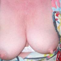 My medium tits - lydiadw