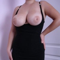 Istanbul Wife - European And/or Ethnic, Big Tits, Wife/Wives