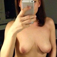 GermanGirl - Natural Tits, Medium Tits, Firm Ass, Tattoos