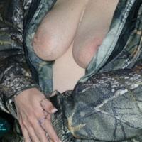 Tweetys Big Tits - Big Tits