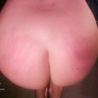 From Behind - Big Ass