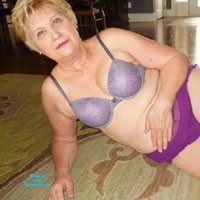 Photo Shoot 1 - Big Tits, Lingerie, Mature, Wife/Wives