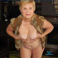 Photo Shoot 3 - Big Tits, Blonde, Mature, Wife/Wives
