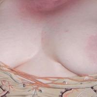 Medium tits of my wife - GoodWife