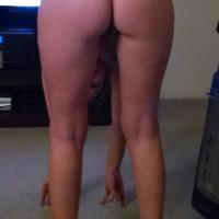My ass - aaaa1