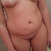 Small tits of my wife - wetNwild