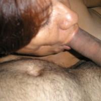 Iris VII - Big Tits