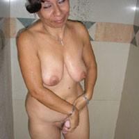 Iris XI - Big Tits