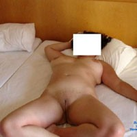 Turkish Wife - Shaved, Wife/Wives