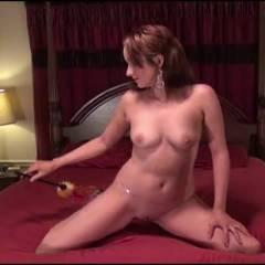 Seduction - Brunette