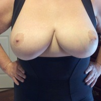 Very large tits of my wife - NorthFlafuncpl