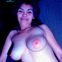 The Philippines l - Brunette, Big Tits, Asian