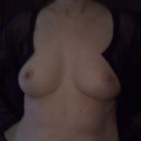 My  small tits - Sweet Set