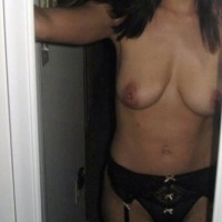 My medium tits - MilfZ