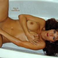 Bath - Bath, Pleasure, Shaved Pussy, Water