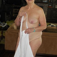 Saturday Cooking - Big Tits, Mature, Wife/Wives