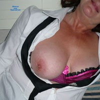 Still Trying - Big Tits