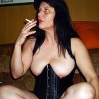 Milf - Big Tits