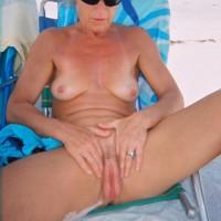 Linds Outdoors - Medium Tits