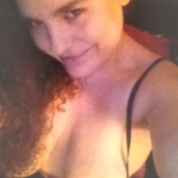 My medium tits - Sunshineamy