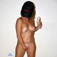 Wife Pics - Big Tits, Wife/Wives