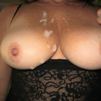 My SHY Hottie - Penetration Or Hardcore, Big Tits