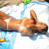Voglia Di..... - Beach, Big Tits