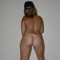 My ass - Angelausa