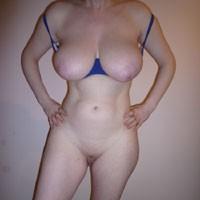 My Horny Wife III - Big Tits, Bikini Voyeur, Wife/Wives