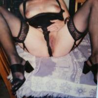 Medium tits of my wife - Medium Tits of my Wife